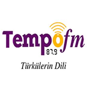 87.9 Radyo Tempo FM - Türkü Dostu