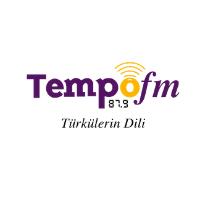 TEMPO FM